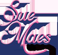 Sue Maes